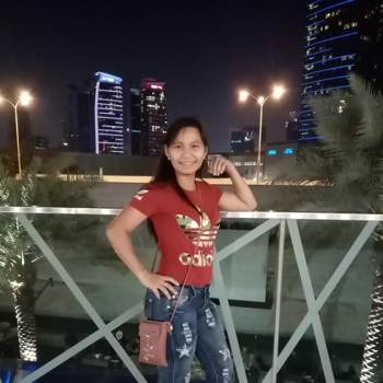 prettyglae33_Ad Dawhah_Célibataire_Femme