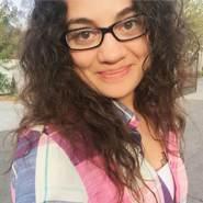pretty722's profile photo
