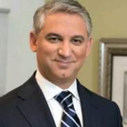 mank_henry_bdavid's profile photo
