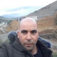 omarallache's profile photo