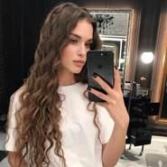 melisa1365's profile photo