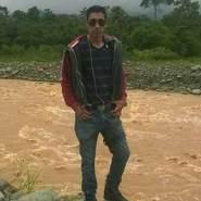 mariol821's profile photo