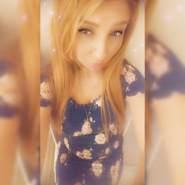 albac685's profile photo