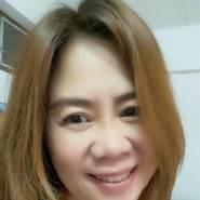user_xcm384's profile photo