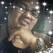 lucyr314's profile photo