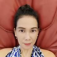 user_zya81745's profile photo