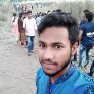 alif29517's profile photo