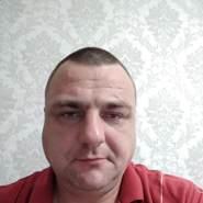 user_omf809's profile photo