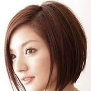 mayar7613's profile photo