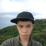 thanhl624's profile photo