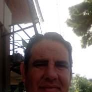 robertop497's profile photo