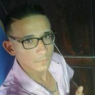 sotom034's profile photo