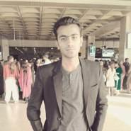 muhammadf3151's profile photo