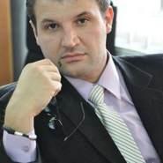 nereusduke's profile photo