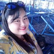lovep234's profile photo