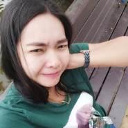 user_vg23690's profile photo