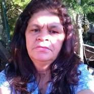 rosanem37's profile photo