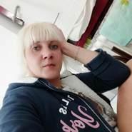 user_fwy73's profile photo