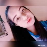 user_gzu09152's profile photo