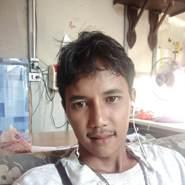 user_twvz17905's profile photo