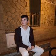 lediont's profile photo