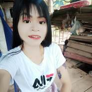 user_ft9605's profile photo