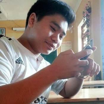 namn2952_Yunnan_Soltero/a_Masculino