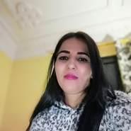 user_uezxt2364's profile photo