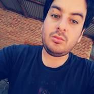 ricardoc1416's profile photo