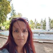 bognarpiroska732's profile photo