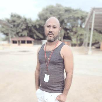 gabrield1134_Distrito Nacional (Santo Domingo)_Single_Male