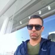 bejaouib9's profile photo