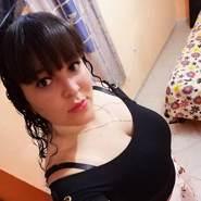 kayrinay's profile photo