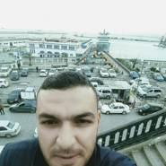 hichemd44's profile photo
