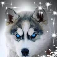 danekh3's profile photo