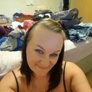 marysmart_76's profile photo