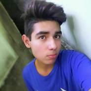 emersonb186's profile photo