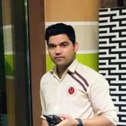 navabs13's profile photo