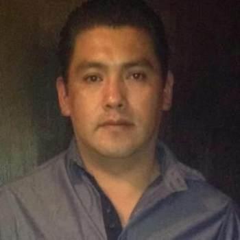 martinf382_Mexico_Single_Male