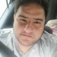 jesusg1368's profile photo
