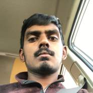 kareemm345's profile photo