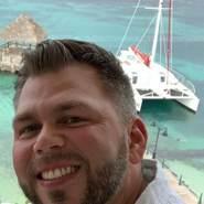 johns8768's profile photo