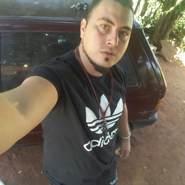 floud178's profile photo