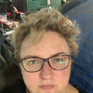 pjnmcvjbcrzhgfxc's profile photo