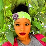 raya9548's profile photo