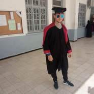 ayoubz124's profile photo