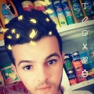 kamelbentboula's profile photo