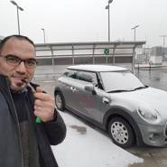 mazind6's profile photo