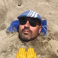 alpgueler's profile photo