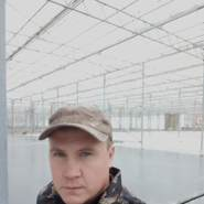 nikolay331's profile photo